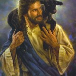 Jesus-Good-Shepherd-04